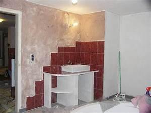 Stuccolustro Im Bad : haus der bau 2010 ~ Bigdaddyawards.com Haus und Dekorationen