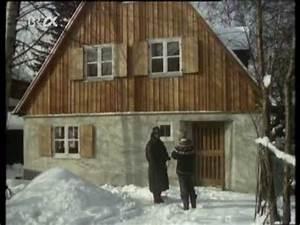 Kleines Haus Bauen Günstig : die gro e kunst ein kleines haus zu bauen 02 youtube ~ Yasmunasinghe.com Haus und Dekorationen