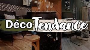Tendance Luminaire 2018 : 5 tendances d co 2019 youtube ~ Melissatoandfro.com Idées de Décoration