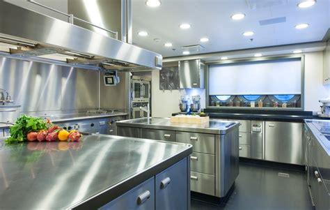 kitchen mosaic backsplash ideas stainless steel solution for your kitchen backsplash
