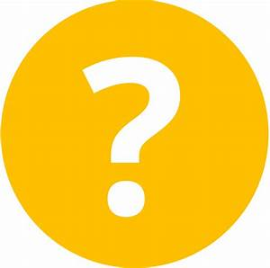Lol question mark.png - ClipArt Best - ClipArt Best