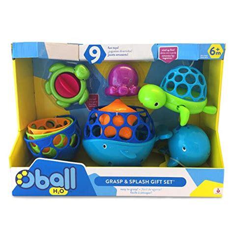 Bath Spout Cover Babies R Us by Bathtub Toys So Toddlers Bathtime Best Bath Toys