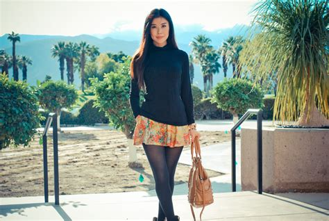 personal style outfit  life   infinite ways
