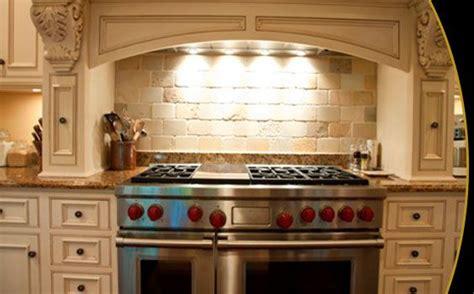 kitchen cabinets bloomington il prairie style kitchen cabinets cabinets design 5932