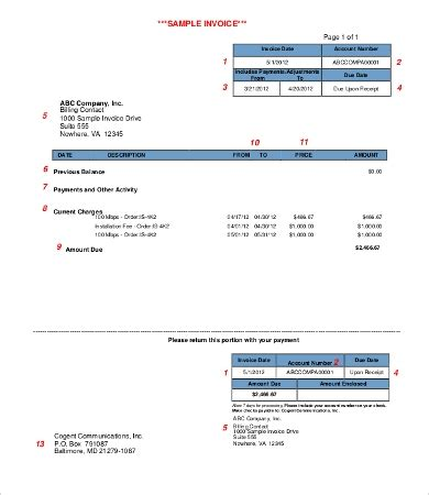 paid receipt template   excel  format