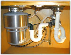 kitchenaid garbage disposal home design ideas