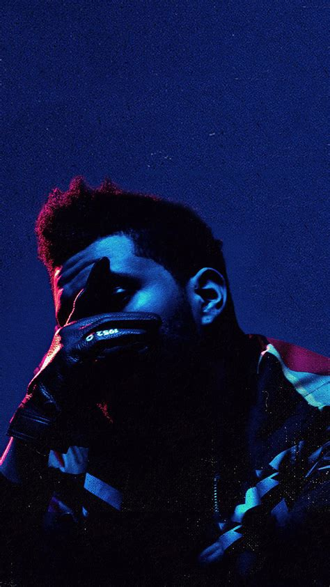 the weeknd phone the weeknd phone wallpaper gallery