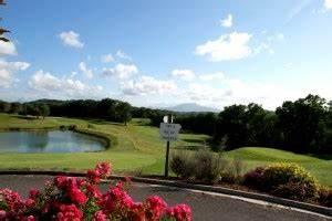 Golf De Bassussarry : chambre d 39 h tes golf pays basque biarritz atlantikoa ~ Medecine-chirurgie-esthetiques.com Avis de Voitures