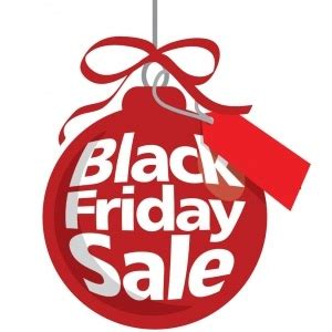 app store black friday and cyber monday sales for iphone and iphonetricks org