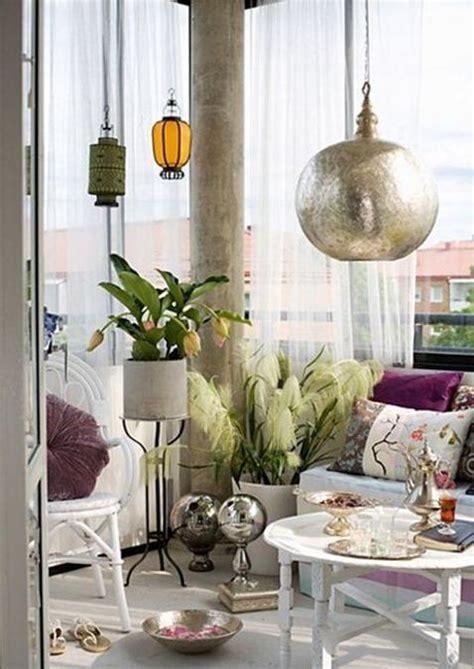 Flur Orientalisch Gestalten by Best Window Curtain Fabrics For Cool Eco Friendly Summer
