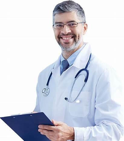 Telemedicine Wmo Workflow Profitably Medical Welcome