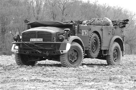 51 Best Ww2 Military Staff Cars Images On Pinterest