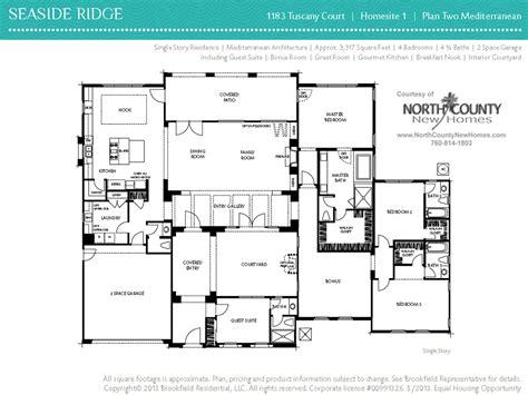 floor plan interior pics of highland floorplan studio design