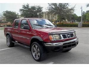 Nissan Frontier For Sale    Find Or Sell Used Cars  Trucks