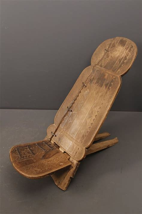 chaise africaine 131 best chairs images on africa