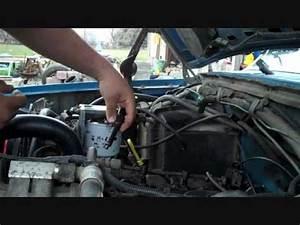 Ford F250 6 9 Diesel Injectors  O