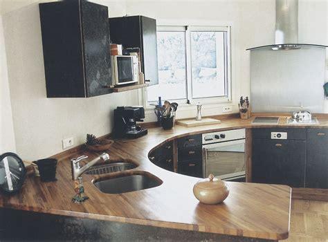 plans de travail cuisine création de plan de travail de cuisine à meythet 74