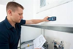 Sanitär Silikon Test : kabel in der wand finden stromleitungen erkennen ~ Watch28wear.com Haus und Dekorationen
