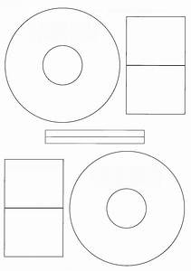 unavailable listing on etsy With cd stomper 2 up standard with center labels template