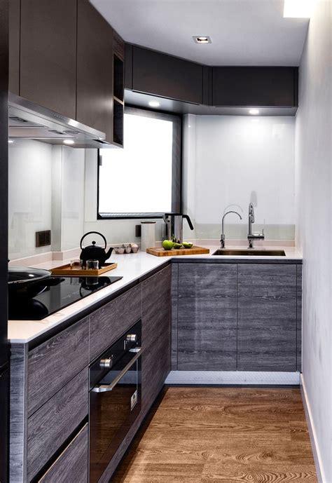 hong kong small kitchen design google search kitchen kitchen cabinet design small
