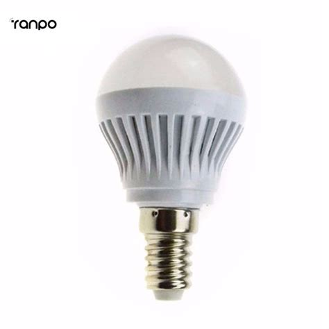 led ls for fluorescent fixtures led enclosed fixture led lights enclosed fixtures led