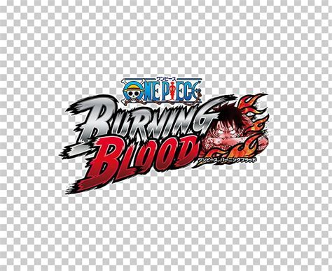 One Piece Burning Blood Nami Monkey D Luffy Xbox One