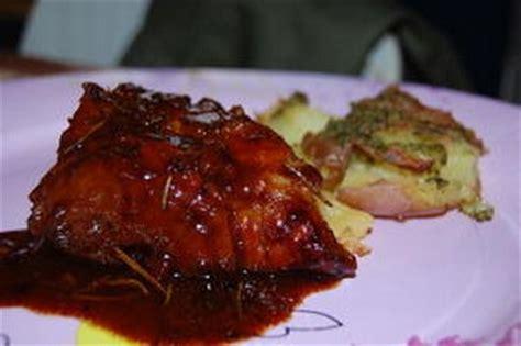cuisiner souris d agneau recette souris d 39 agneau 750g
