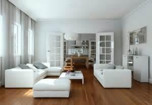 wnde streichen ideen kinderzimmer wohnungseinrichtung inspiration moderne inspiration innenarchitektur und möbel