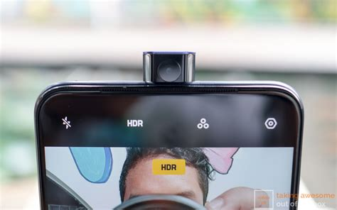 oppo  pro hands  quick review pop  magic www