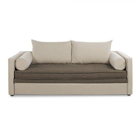 lit gigogne canapé canapé lit gigogne créteil meubles et atmosphère