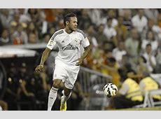 CONFIRMADO Neymar fue fichado por el Real Madrid – RadioHouse