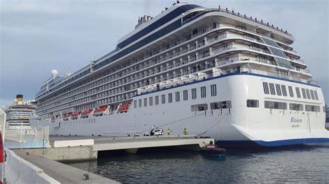 port de marseille croisiere transport de personnes en v 233 hicule avec chauffeur du port de croisi 232 res de marseille vers gordes