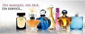 Parfums Génériques Grandes Marques : parfums pas cher de marque parfums pas chers est reconnu ~ Dailycaller-alerts.com Idées de Décoration