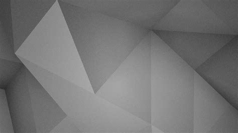 Abstract And Grey Wallpaper by Abstract Grey Wallpaper Hd Pixelstalk Net