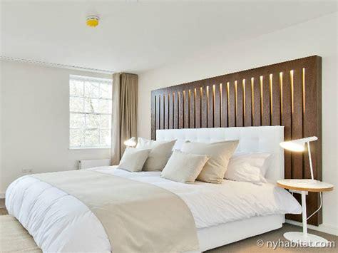 Appartamenti Per Vacanze Londra by Vacanza A Paddington Bayswater Londra