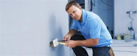 elektroinstallation elektriker bad homburg