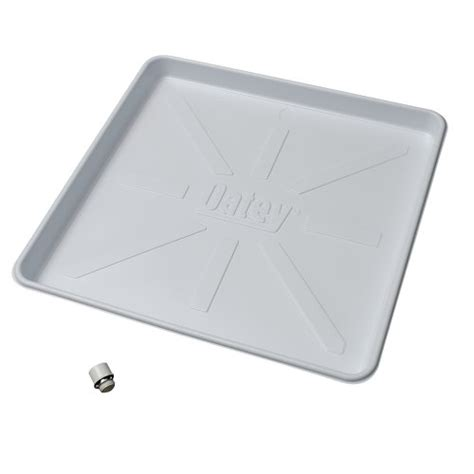 pan drip air conditioner amazon