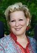 Bette Midler | Disney Wiki | Fandom