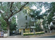 Main Elevation Image 1 of Akshaya Homes Sai Krupa, Unit