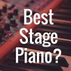 What Are the Best Digital Pianos in 2015? | Digital Piano ...