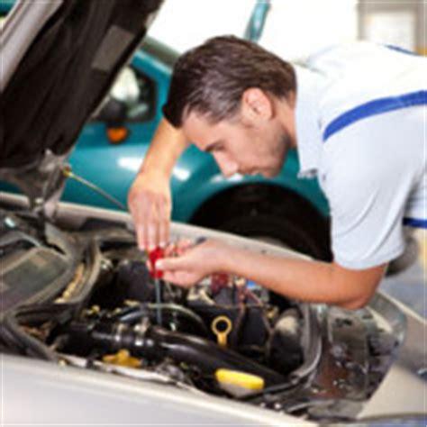 List Of Top Automotive Engineering And Design Schools