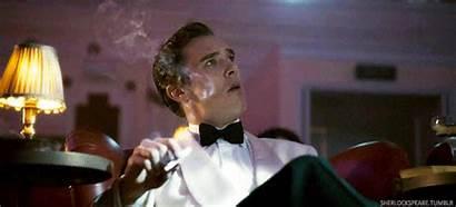Actor Humphrey Bogart Deareje Cumberbatch Benedict