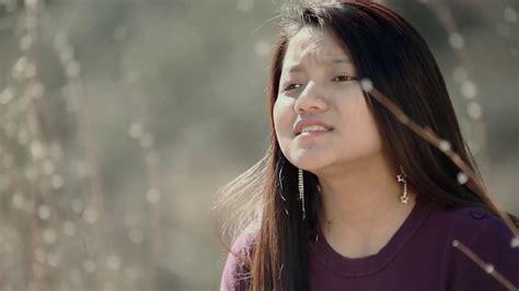 Matu Laa Jenny Twe - YouTube