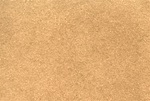 Sand Texture 3 Stock Footage Video (100% Royalty-free ...