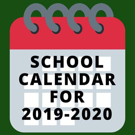 calendar social circle middle school