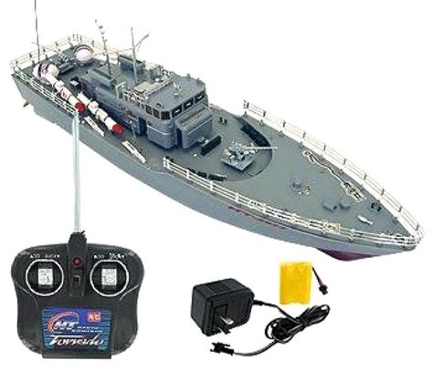 Rc Boat Brands by 1000 Ideas About Remote Toys On Rc