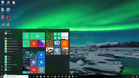 Best Free Themes Best Free Windows 10 Themes To Pep Up Your Desktop Environment