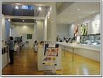 東京~重遊國立新美術館 - CJ -image‧CJ 意象館 - udn部落格