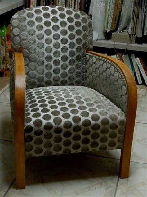 refection siege réfection siège et fauteuil beatrice huard tapissier
