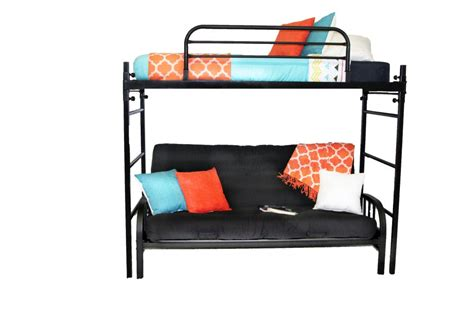 Unchewable Bed by Bunk Bed Kits Bunk Bed Kits For Sale Decker Bunk